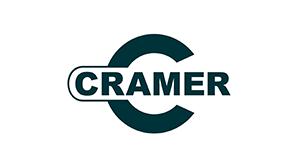 seippel_0000_cramer