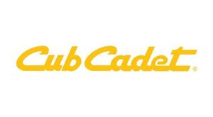seippel_0000_cub_cadet