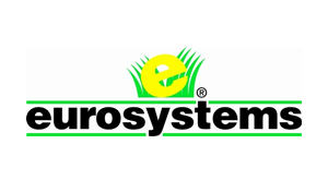 seippel_0000_eurosystems