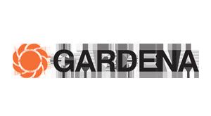 seippel_0000_gardena
