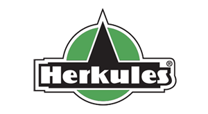 seippel_0000_herkules
