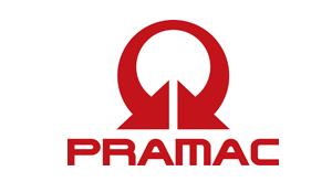 seippel_0000_pramac