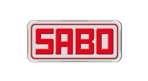 seippel_0000_sabo