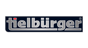 seippel_0000_tielbuerger